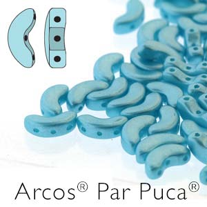 ARC510 02010 25019