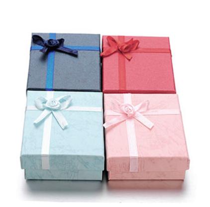 cadeaudoosjes