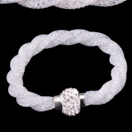 Armbanden vrouwen